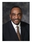 Camden County Government Attorney Harvey C Johnson
