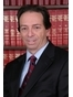 Clifton Workers' Compensation Lawyer Robert S Sirota