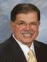 Laurence Harbor Real Estate Attorney Vincent P Maltese