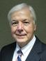 Montclair Trademark Application Attorney Francis C Hand