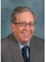 Woodbridge Workers' Compensation Lawyer Stephen A Spitzer