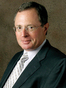 Ridgefield Construction / Development Lawyer Richard L Abramson