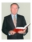 Hoboken Personal Injury Lawyer Francis X Dorrity