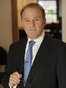 Ridgefield Park Construction / Development Lawyer Robert S Peckar