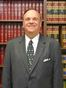 Scotch Plains Divorce / Separation Lawyer Mario C Gurrieri