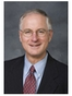 Sacramento Corporate / Incorporation Lawyer Ernest James Krtil