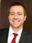 Mankato Family Law Attorney Jacob Mathias Birkholz