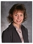 Minnetonka Debt Collection Attorney Wendy Joy Badger