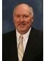 Robbinsdale Government Attorney Robert Alan Alsop