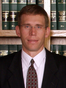 Milbank Business Attorney Craig Owen Ash