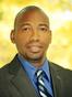 Saint Paul Landlord / Tenant Lawyer Marcus Lamonse Almon