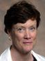 Minnesota Tax Lawyer Elizabeth Gould Aby