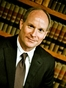 Saint Paul Real Estate Attorney Gene Edward Adkins