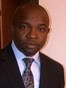 Newport Personal Injury Lawyer Elvis Ikenna Abanonu