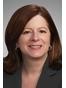 Houston Health Care Lawyer Debbi M. Johnstone