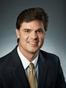 Bloomington Employment / Labor Attorney Daniel John Ballintine