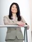 Minneapolis Family Law Attorney Rebecca Ann Chaffee