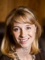 Minnesota Estate Planning Attorney Valorie C. Rosha