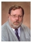 Mower County Employment / Labor Attorney John S Beckmann