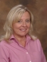 Chanhassen Family Law Attorney Jennifer A Beckman