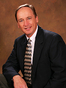 Willmar Personal Injury Lawyer Gregory Ronald Anderson