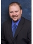 Minneapolis Wrongful Death Attorney Neil Gordon Clemmer