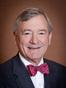 Attorney Lindsay G. Arthur Jr.