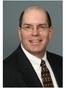 Minnesota Patent Infringement Attorney Richard Allen Arrett