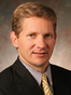 Saint Louis Park Construction / Development Lawyer Steven Nels Beck