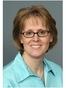 Hopkins Intellectual Property Law Attorney Jane Head Arrett