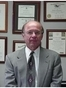 Mower County Family Law Attorney William L Bodensteiner
