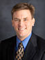Hudson Real Estate Attorney Christopher Michael Anderson