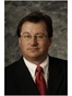 Saint Cloud Litigation Lawyer Terrance Joseph Kane Crumley