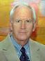 Columbia Heights Estate Planning Attorney Robert L Crosby