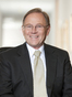 Saint Louis Park Land Use / Zoning Attorney Allen D Barnard