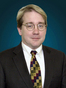 Fridley Estate Planning Lawyer Todd Michael Borchert