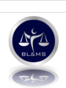 Minnesota Administrative Law Lawyer Annastacia Belladonna