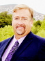 Ramona Litigation Lawyer Scott Harrison Toothacre