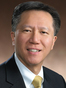 Minneapolis Corporate / Incorporation Lawyer Clayton Wunming Chan