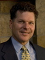Saint Paul Estate Planning Attorney Craig William Baumann