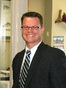 Fridley Business Attorney Jason Ellsworth Engkjer