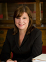 Ramsey County Probate Attorney Melanie Anne Engh-Liska