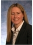 Minnesota Construction / Development Lawyer Alana Kim Bassin