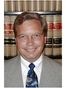 Osseo Family Law Attorney Jeffrey A Berg