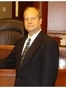 Prior Lake Criminal Defense Lawyer David B Boyce