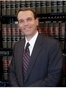 Minnesota Bankruptcy Attorney Craig William Andresen