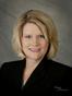 Alexandria Probate Attorney Lisa Jean Bowen