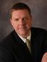 Minnesota Intellectual Property Law Attorney Andrew Stephan Ehard