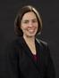Minnesota Discrimination Lawyer Sofia Birgitta Andersson-Stern