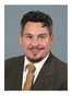 Roseville Litigation Lawyer Shawn R Frank